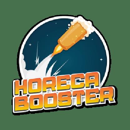 Horeca <br> Booster