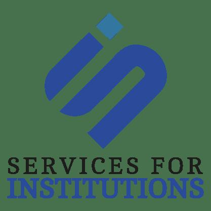 Servizi per le Istituzioni