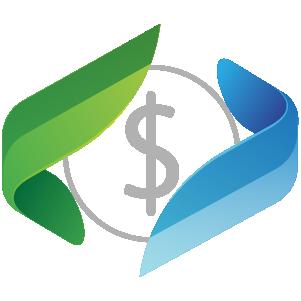 finanza e investimenti aziendali