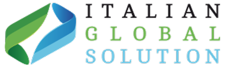 Italian Global Solution