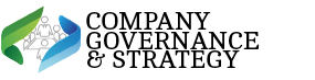 compagny governance