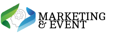marketing e eventi