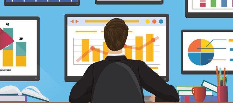 analisi delle vendite