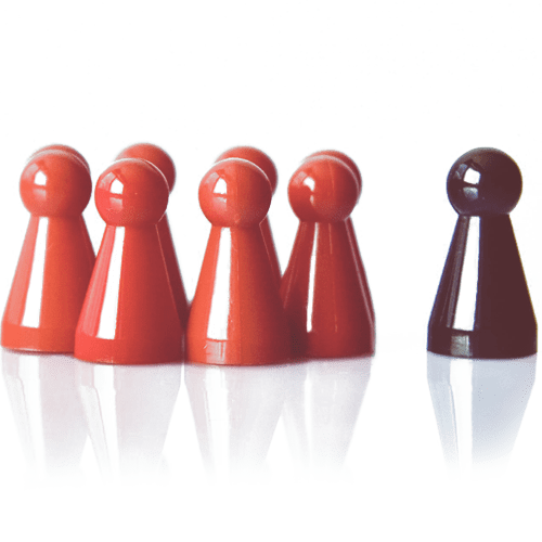 leadership di gruppo