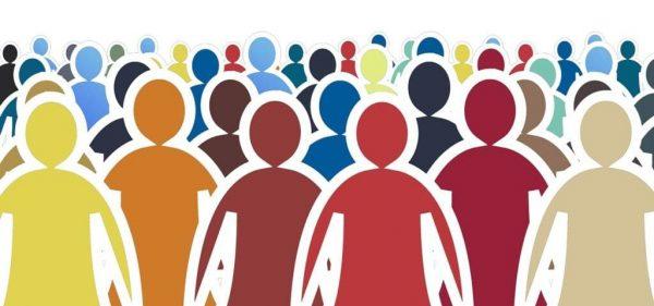Come creare una membership community