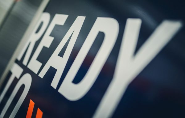 ready-min